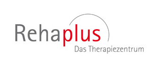 www.therapiecenter-ulm.de